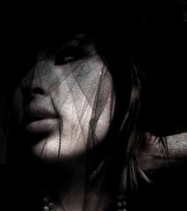photo by click tongue, at deviant art.com