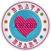 braveheartaward