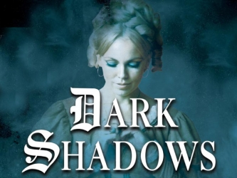 dark_shadows-show