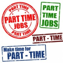 Several-Part-Time-Job-Stamps-and-Graphics-300x300