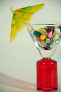 Medication_cocktail_by_LaChix