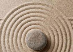 Mindfulness For Beginners by Jon Kabat-Zinn cover photo