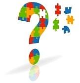question-mark-puzzle