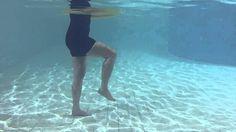 Aqua Therapy www.physiotec.ca