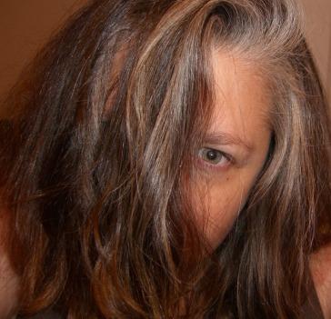 wendy hair