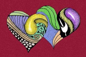 hearts color copy2