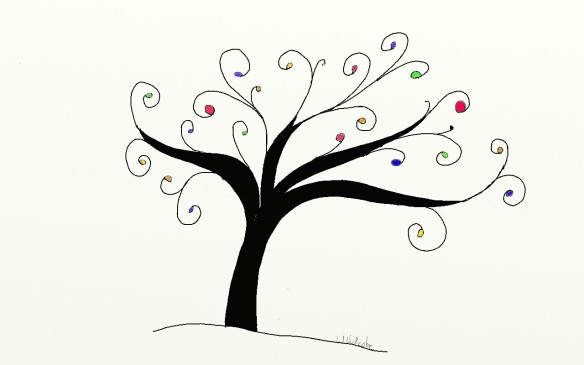 Tree design_002_003
