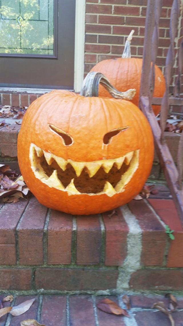 pumpkin-carving-2016