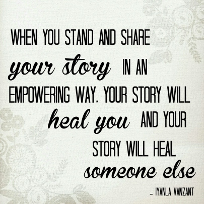 share-your-story-laminine.jpg