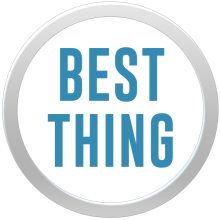 best-thing-button