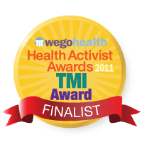 ha-award2011_finalist200-26