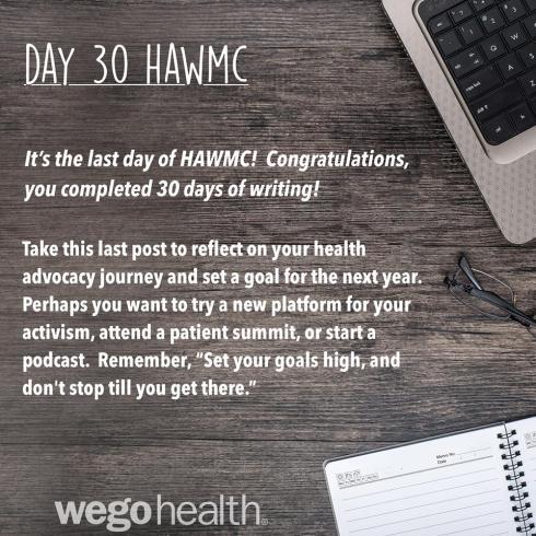 hawmc day 30.jpg