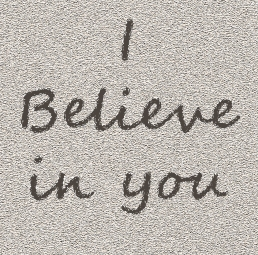 i-believe-in-you