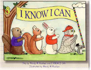 i-know-i-can