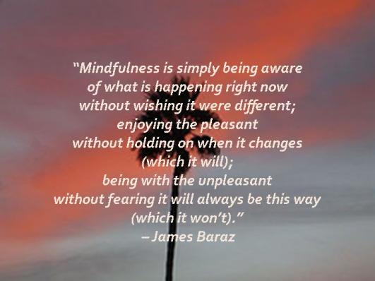 mindfulness-sunset-palm-springs