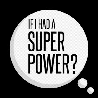 superpower04c-ds