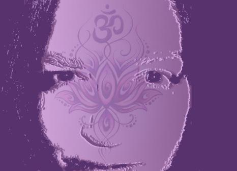 spirit me purple