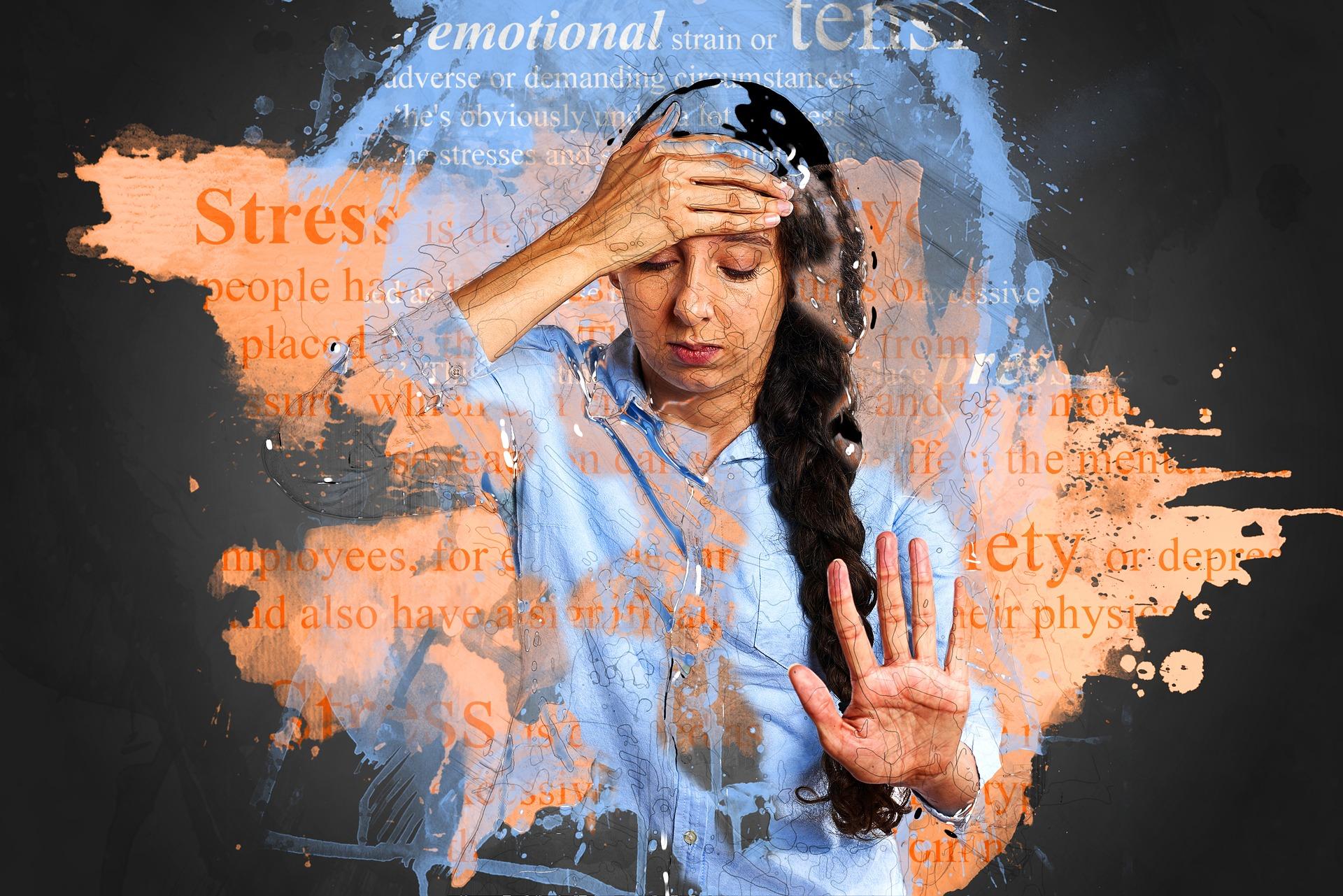 stress-2902537_1920