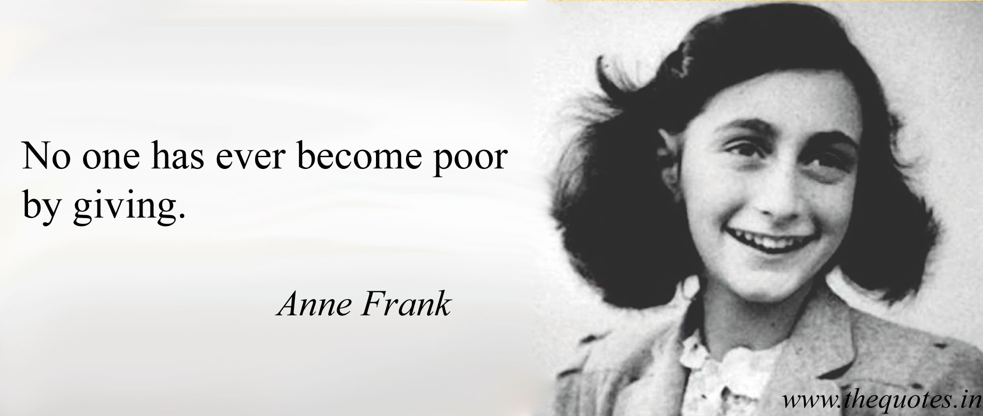 Anne-Frank-Quotes-4